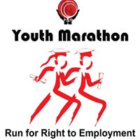 Run For Right To Employment