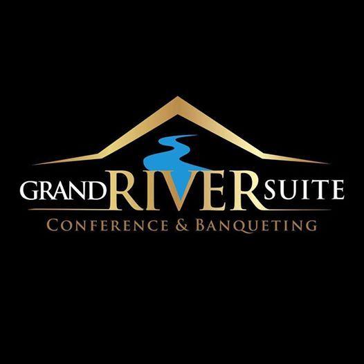 Grand River Suite Opening Weekend