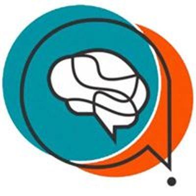 Rede de Gestão da Informação e do Conhecimento