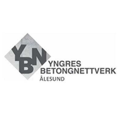 Yngres Betongnettverk- Ålesund