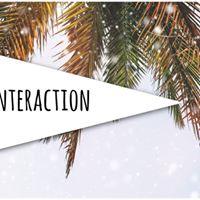 Winteraction 2017  das Winterfest von interaction Leipzig e.V