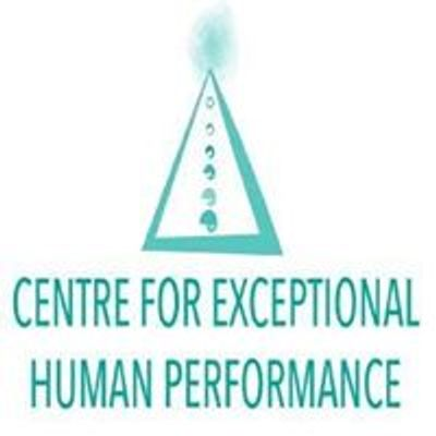 Centre for Exceptional Human Performance
