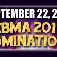 CBMA Nomination Party