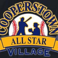 First State Hornets COOPERSTOWN 2018
