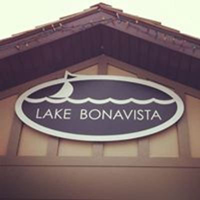 Lake Bonavista Homeowners Association