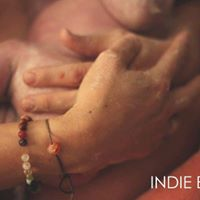 Indie Birth Free Childbirth Workshop (North Vancouver)