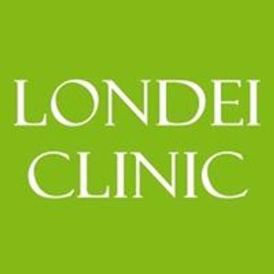 Londeiclinic Cagliari Chirurgia Plastica Medicina Estetica