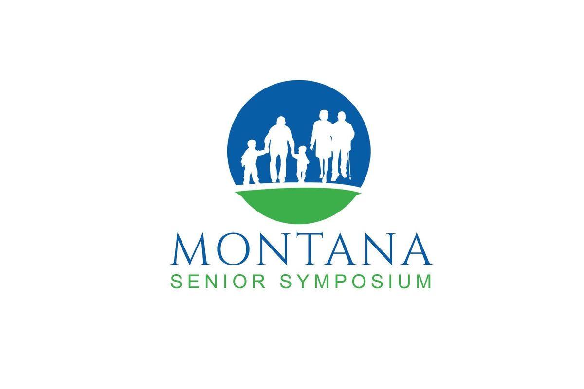 First Annual Missoula Senior Symposium