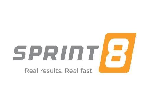 BGI Fitness Sprint Cardio Challenge