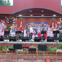 The Lakewood Project July Fourth Concert