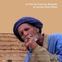Projection du film Salafistes en prsence du co-ralisateur
