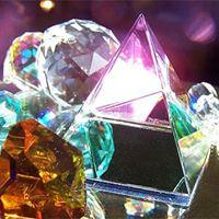 Taller De Armonizacion Con Cristales