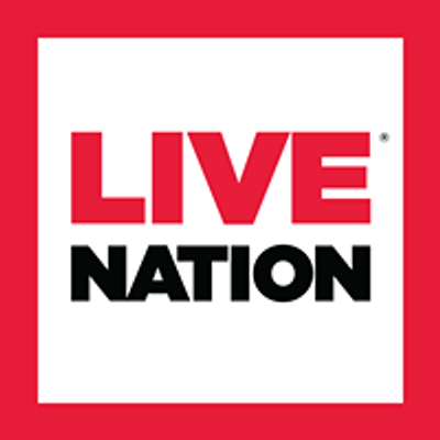 Live Nation Norway