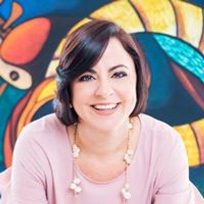 Dra. Marielí Ríos