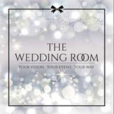 The Wedding Room