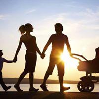 Parteneri in parenting de la cuplu la mama si tata cu Monica Reu