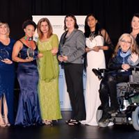 RBAA Winners Showcase 2017