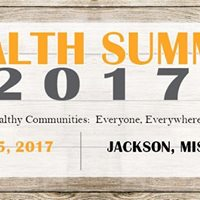 Health Summit 2017