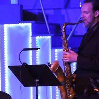 Craig Thomson Quintet