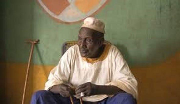 The Diambourou Slavery and Emancipation in Kayes - Mali