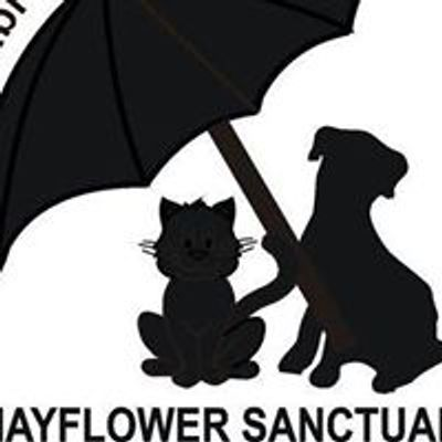 Mayflower Animal Sanctuary