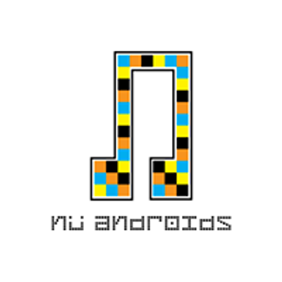 Nu Androids