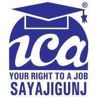 ICA Edu Skills