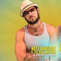 OCML Presents  Chad Martini &amp Nate Hancocks CD Release Show