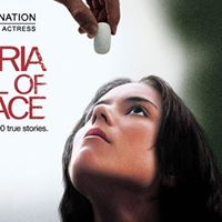 Cine con Cultura - &quotMaria Full of Grace&quot