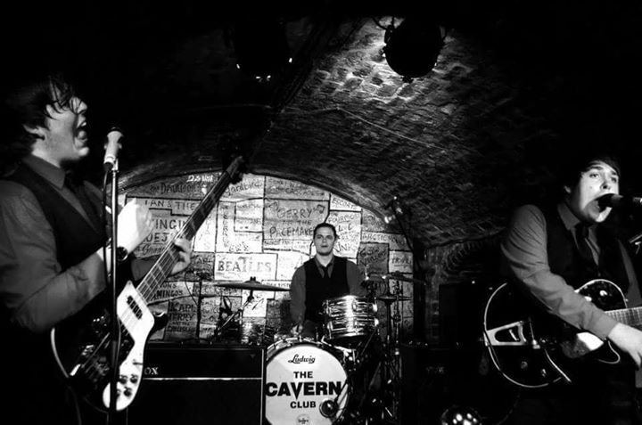 gigs-for-young-bands-essex