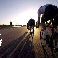 Bicycle Sport Shop Bike Night powered by SRAM Week 4