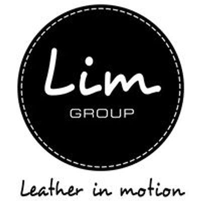 LIM Group