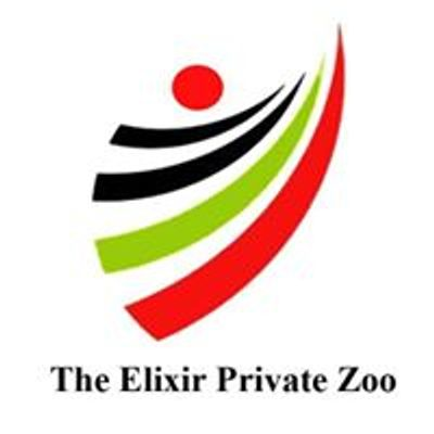 The Elixir Private Zoo