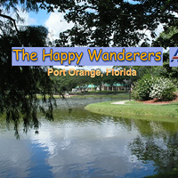Happy Wanderers AVA YRE Group Walks 51012 Km