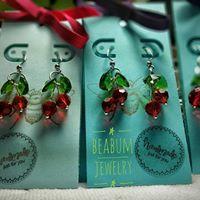 St. Johns Hammonds Plains Annual Christmas Bazaar