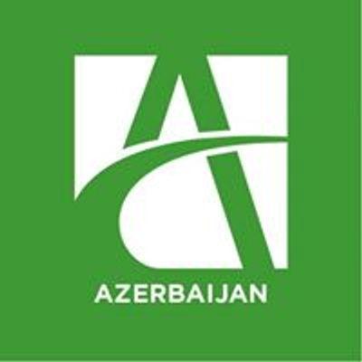 American Councils for International Education Azerbaijan
