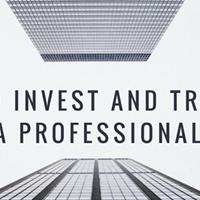 Tactical Trading Practicals
