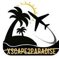 Xscape2Paradise
