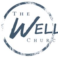 The Well Church