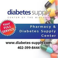 Diabetes Supply Center of the Midlands