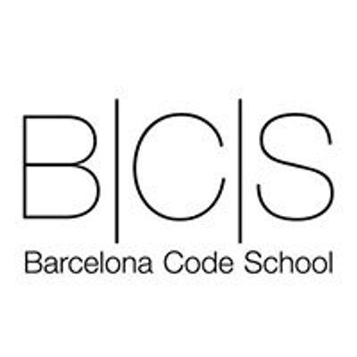 Barcelona Code School