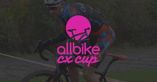 allbike CX cup 4