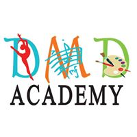 DMD Academy