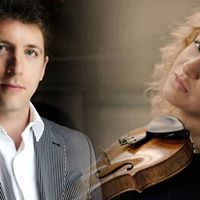 Ana Chumachenco Violin Masterclasses