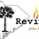 Revive SC Family Reunion Cookout