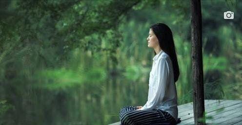 Mastering Meditation Day-Retreat Beckenham March 3 2019