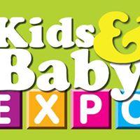 Baby Expo Harare