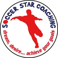 Soccer Star Coaching