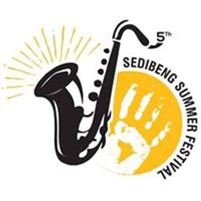 Sedibeng Summer Festival