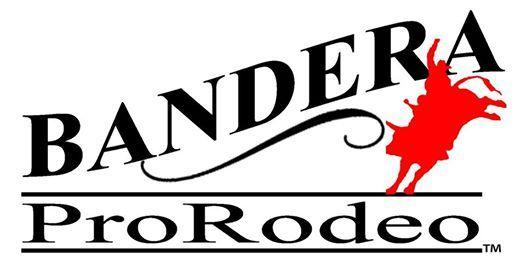 2019 Bandera Prorodeo Memorial Day Weekend Stampede Rodeo
